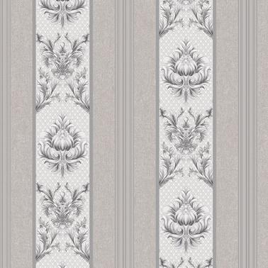 Duka Duka Duvar Kağıdı Sawoy Margie Dk.17151-2 (10M2 Fiyatı) Renkli